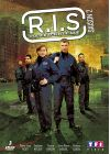 R.I.S. Police scientifique - Saison 2