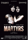 Martyrs - DVD