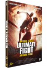 Ultimate Fight - DVD