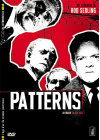 Patterns - DVD
