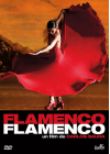 Flamenco Flamenco (Édition Collector) - DVD