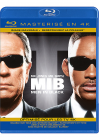 Men in Black (Blu-ray masterisé en 4K) - Blu-ray