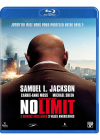 No Limit - Blu-ray