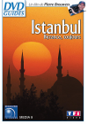Istanbul - Byzance, toujours - DVD