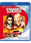 Starsky & Hutch - Blu-ray