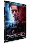 Terminator 2 (Version restaurée 4K) - DVD