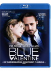 Blue Valentine - Blu-ray