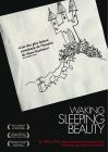 Waking Sleeping Beauty - DVD