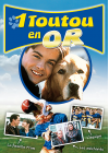 Air Bud 2 - DVD