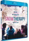 Snow Therapy - Blu-ray
