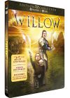 Willow (Combo Blu-ray + DVD - Édition Collector boîtier SteelBook) - Blu-ray