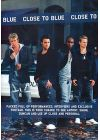Blue - Close To Blue - DVD
