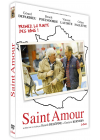 Saint Amour - DVD
