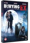 Burying the Ex (DVD + Copie digitale) - DVD