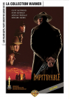 Impitoyable (WB Environmental) - DVD