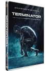 Terminator (Édition Simple) - DVD