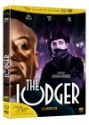 The Lodger (Les cheveux d'or) (Combo Blu-ray + DVD) - Blu-ray