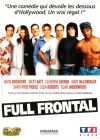 Full Frontal - DVD