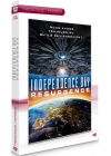 Independence Day : Resurgence - DVD