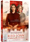 Red Joan - Au service secret de Staline - DVD