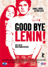 Good Bye Lenin ! - DVD
