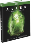 Alien (Édition Digibook Collector + Livret) - Blu-ray