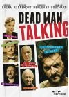 Dead Man Talking - DVD