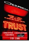 Trust - A l'Olympia (Édition Collector) - DVD