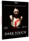 Dark Touch - Blu-ray