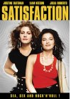 Satisfaction - DVD