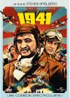 1941 (Édition Collector) - DVD