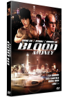 Blood Money - DVD