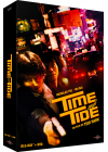 Time and Tide (Édition Prestige limitée - Blu-ray + DVD + goodies) - Blu-ray