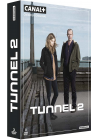 Tunnel - Saison 2 - DVD
