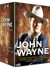 John Wayne - Coffret 7 films (Pack) - DVD