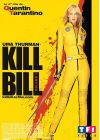 Kill Bill - Vol. 1 - DVD