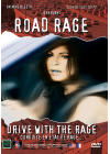 Road Rage - DVD