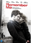 Remember Me - DVD