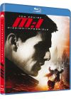 M:I : Mission Impossible - DVD