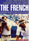 The French - DVD