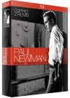 Coffret Paul Newman (Pack) - Blu-ray