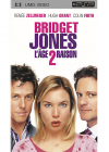 Bridget Jones : l'âge de raison (UMD) - UMD