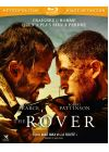 The Rover - Blu-ray