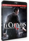 Le Chinois - Blu-ray