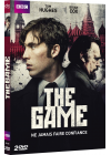 The Game - Intégrale de la série - DVD