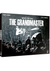 The Grandmaster (Édition Ultime) - Blu-ray