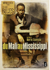 The Blues - Du Mali au Mississippi - DVD