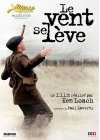 Le Vent se lève (Édition Collector) - DVD