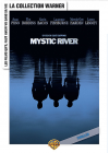 Mystic River (WB Environmental) - DVD