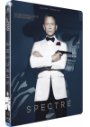 Spectre (Blu-ray + Digital HD) - Blu-ray